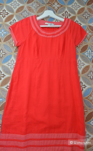 Платье Boden, размер 10UK