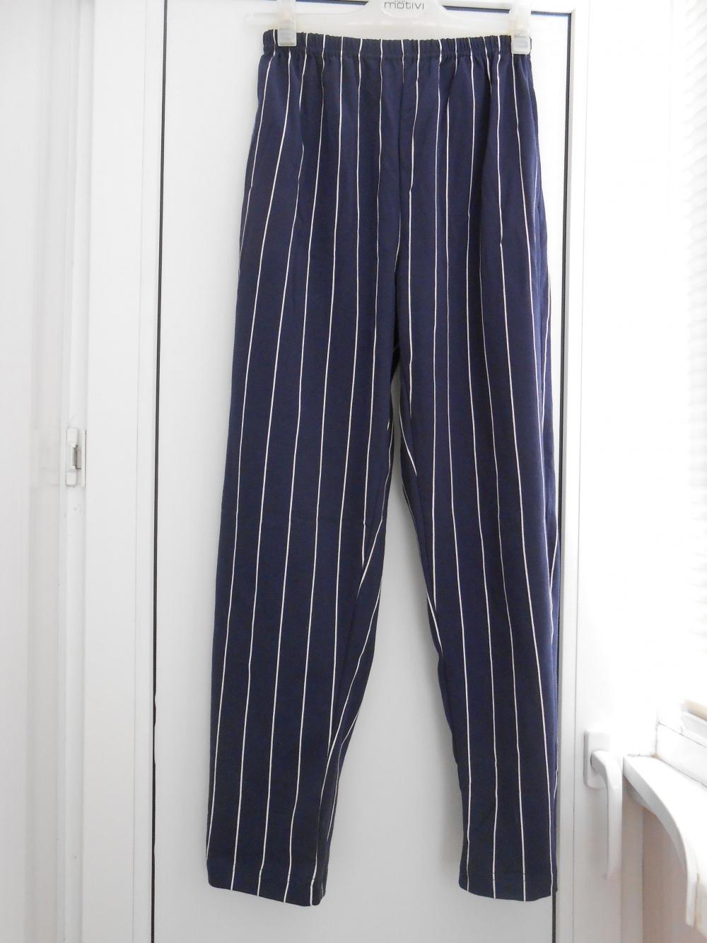 Домашний костюм ( пижама ) SEIN р. 44 - 46