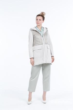 Куртка женская MILIA  DUNO, размер: 42,44,46,48