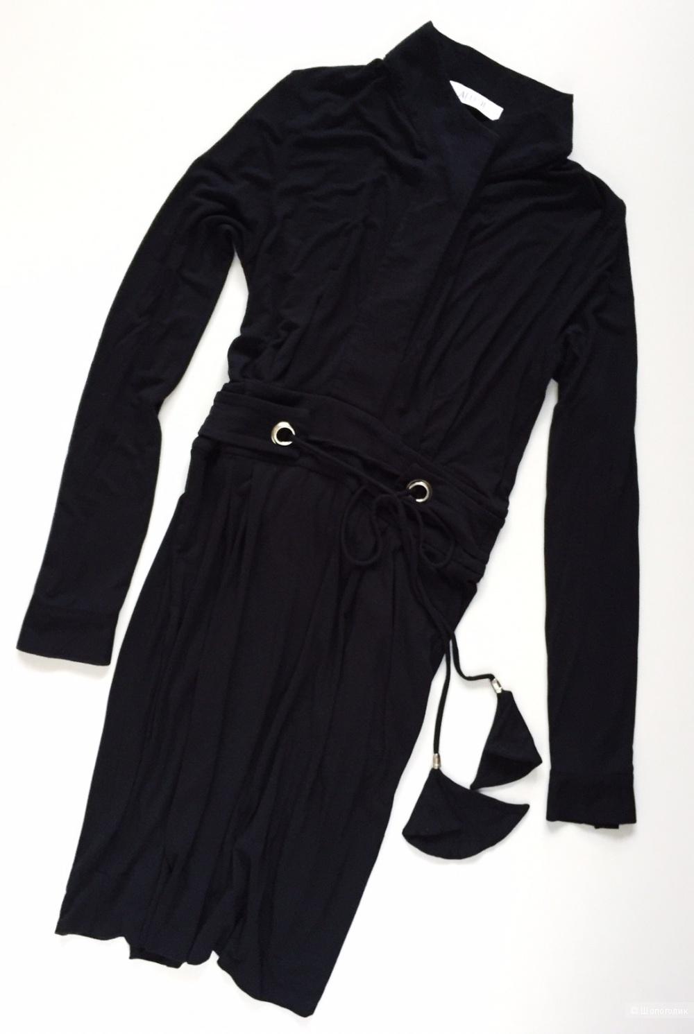 Платье ALLUDE  размер 42-44