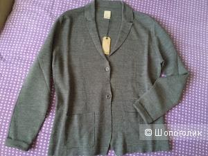 Пиджак Kaos размер М