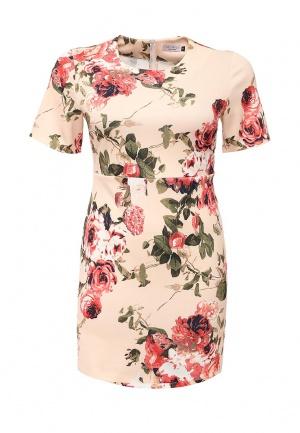 Платье Lamania Elegant 50-52
