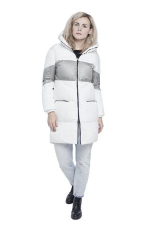 Пальто женское EVEN  DUNO, размер: 40,44,46,48,50.