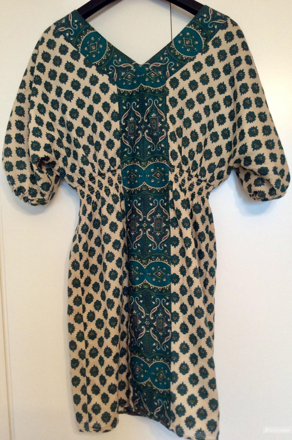 Платье Juicy Couture размер 4