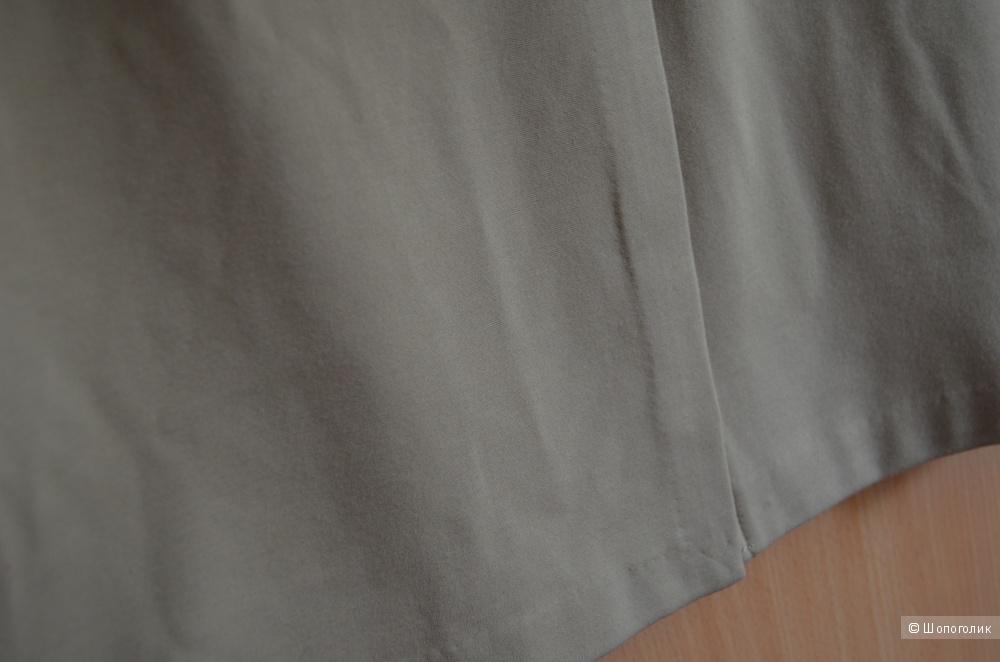 Юбка  Zarina, 50 размер.