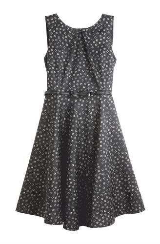 """Платье """"Camaieu"""", размер 42"""