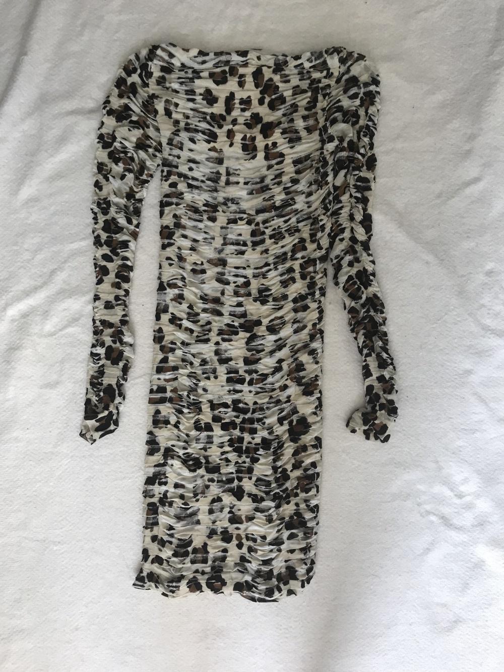 Платье Blumarine,  Размер S