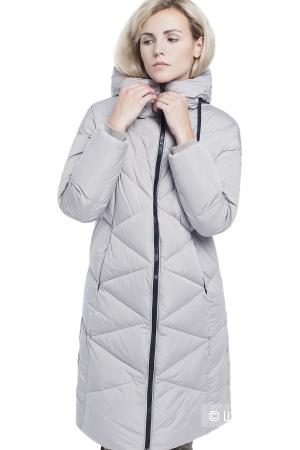 Пальто женское PUFFY  DUNO, размер: 42,44,46,48,50