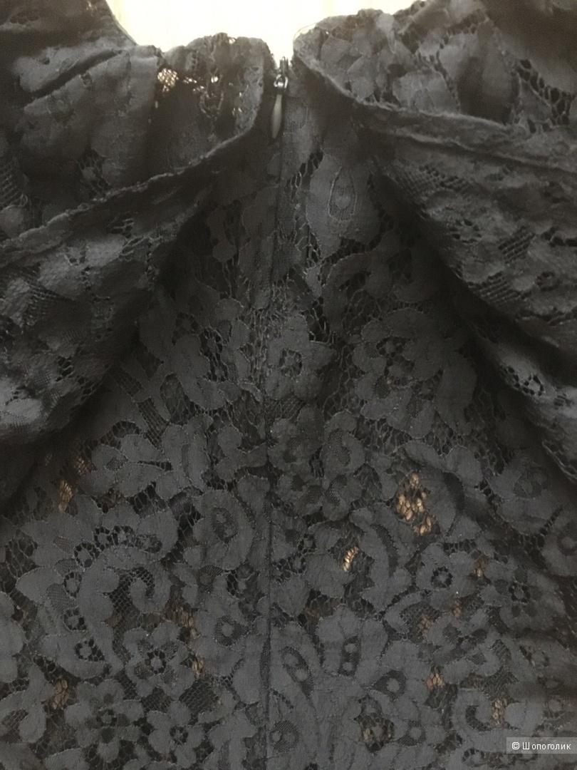 Платье Ukulele Uk8
