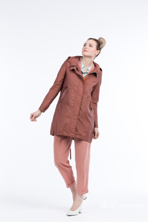 Куртка женская JULIE  DUNO, размер: 42,44,46,48,50.