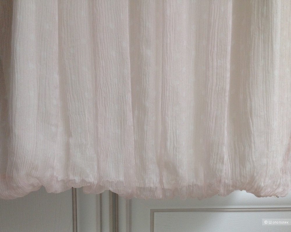 Платье Elisa Cavaletti, размер 44-46.
