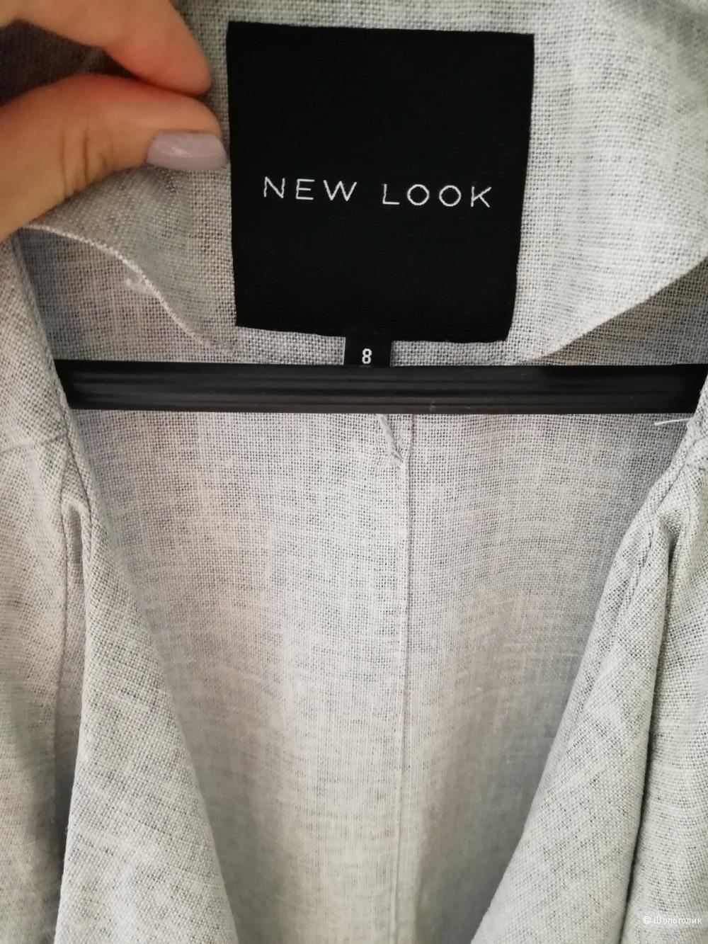 Жилет New look 42