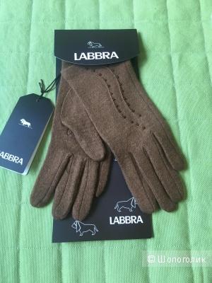 Перчатки Labbra,размер S