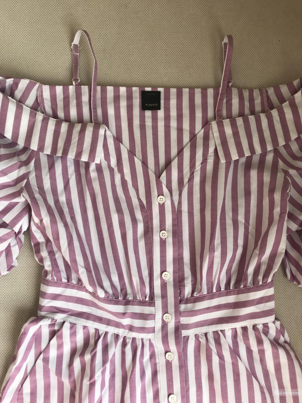 Платье Pinko 44-46 RU