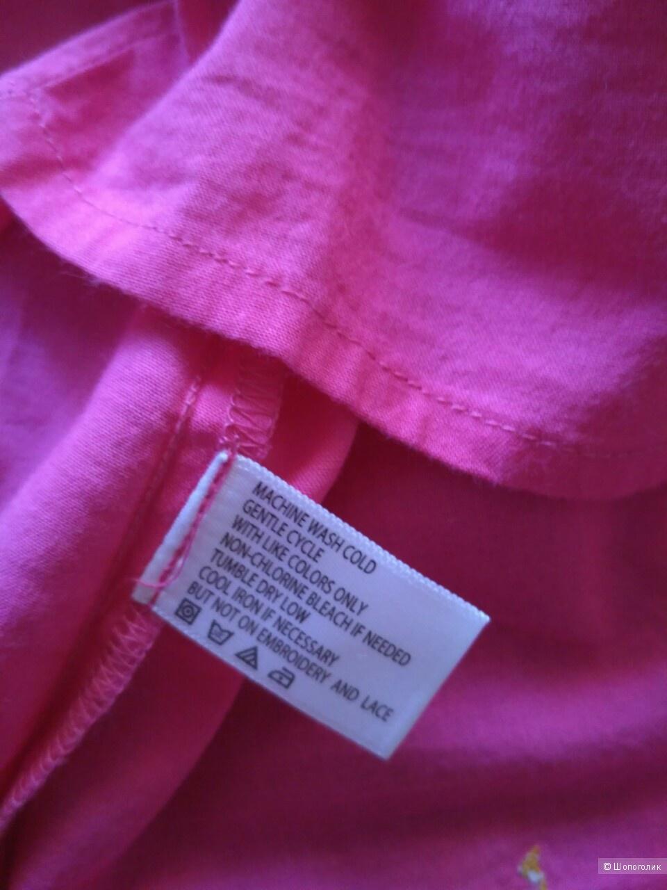 Блузка US Polo Assn, S