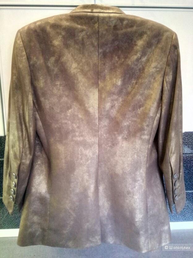Пиджак Capulet, размер S