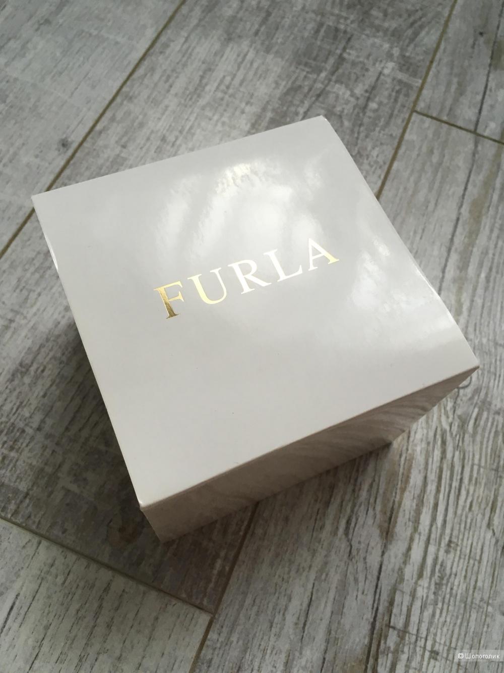 Часы Furla