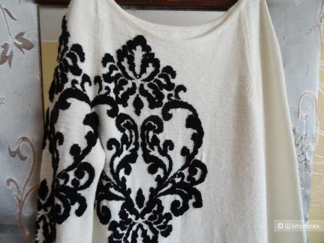 "Платье ""Camomilla"", размер S"