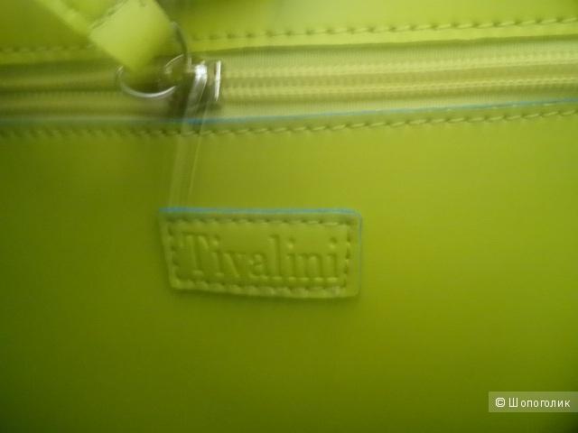 """Сумка """"Tivalini"""", one size"""