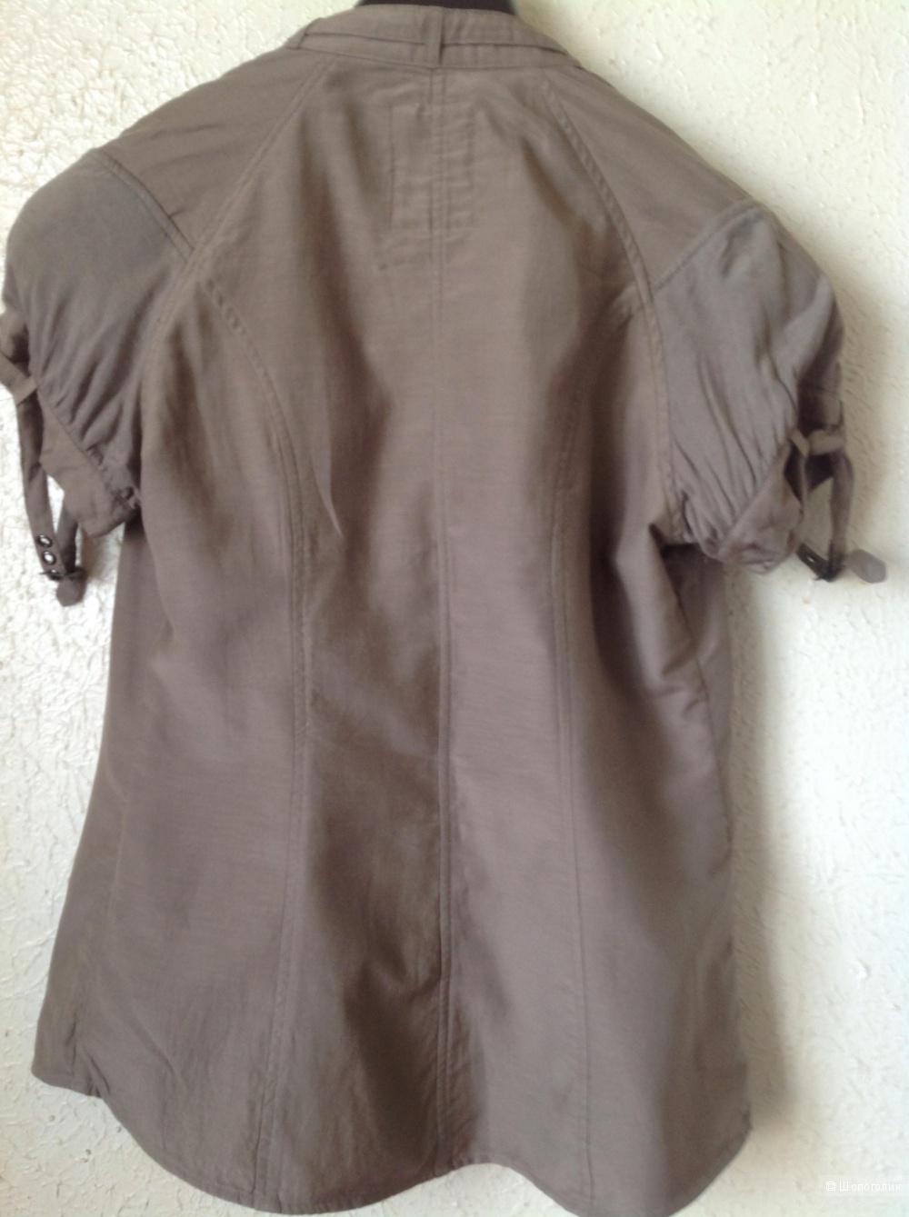Блузка LTB размер М