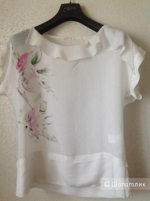 Angy Six блуза на 42-44