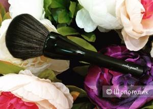 Кисть для макияжа. VelaYue. + size