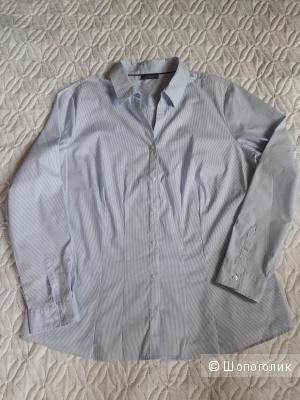 Блузка Yessica,  размер 52