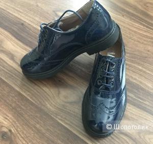 Туфли Ciao Bimbi (Италия), размер 30