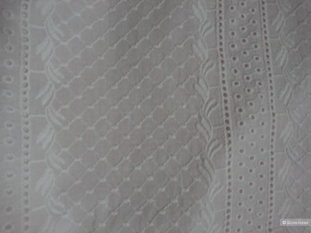 Юбка ноунейм, размер 40 EUR.