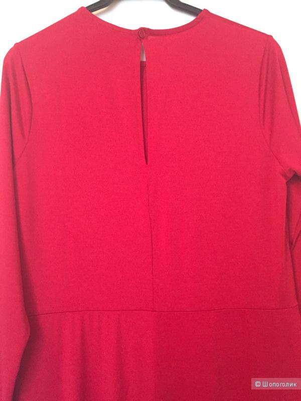 Платье ASOS, 20 UK