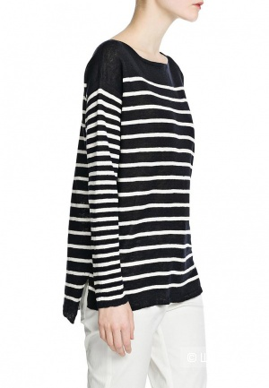 Пуловер esprit, размер 44-46