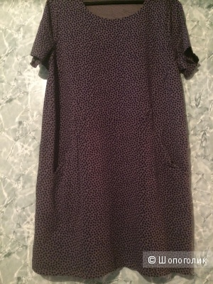Платье Boden 50-52