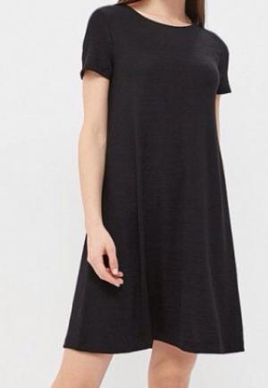"""Платье  """"Gap """", размер XL"""