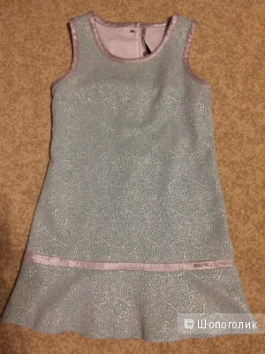Платье COP COPINE, размер 42-44-46