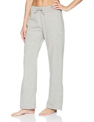 Спортивные брюки Copper Fit, XXL на 58-60 размер