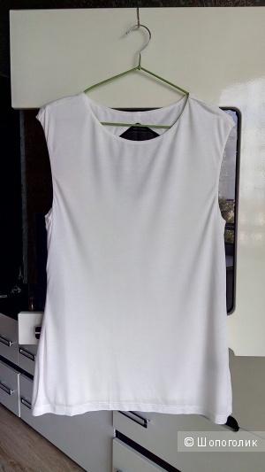 Блузка Ralph Lauren, размер L