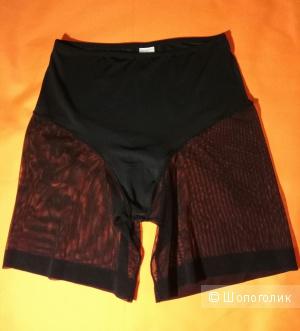 Корректирующие шорты Elga,50-48