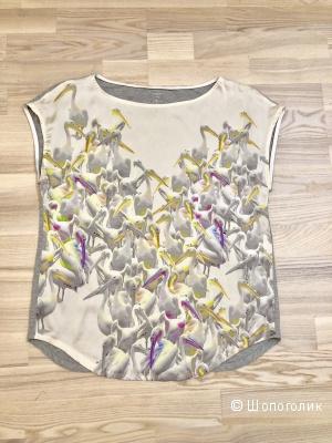 Блуза Marccain, размер S.