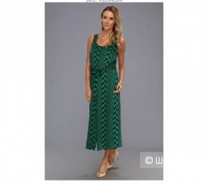 Платье Michael Michael Kors. размер XL на наш 54-56