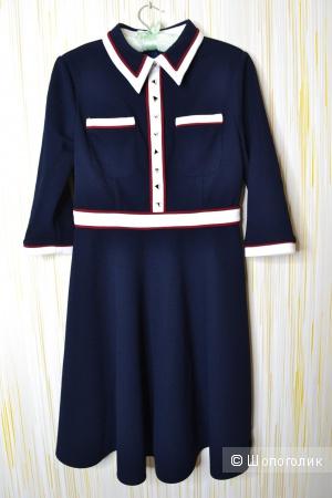 Платье Baovan 44 размер
