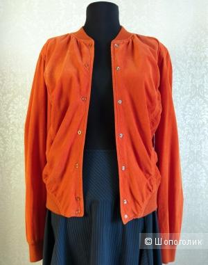 Кофта/пиджак женский - Westland, M-L размер.
