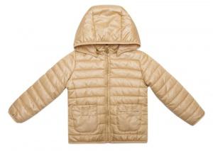 Куртка для девочки PlayToday, размер 98 (3 года)