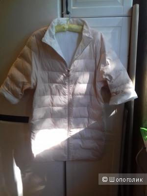 Куртка Elisabetta Franchi р-р 42-46