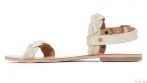 Сандалии madmemoiselle R,37 размер
