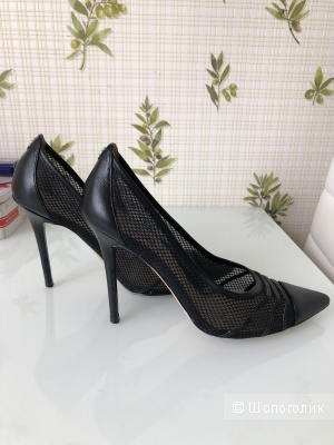 Туфли женские Guess, размер 37