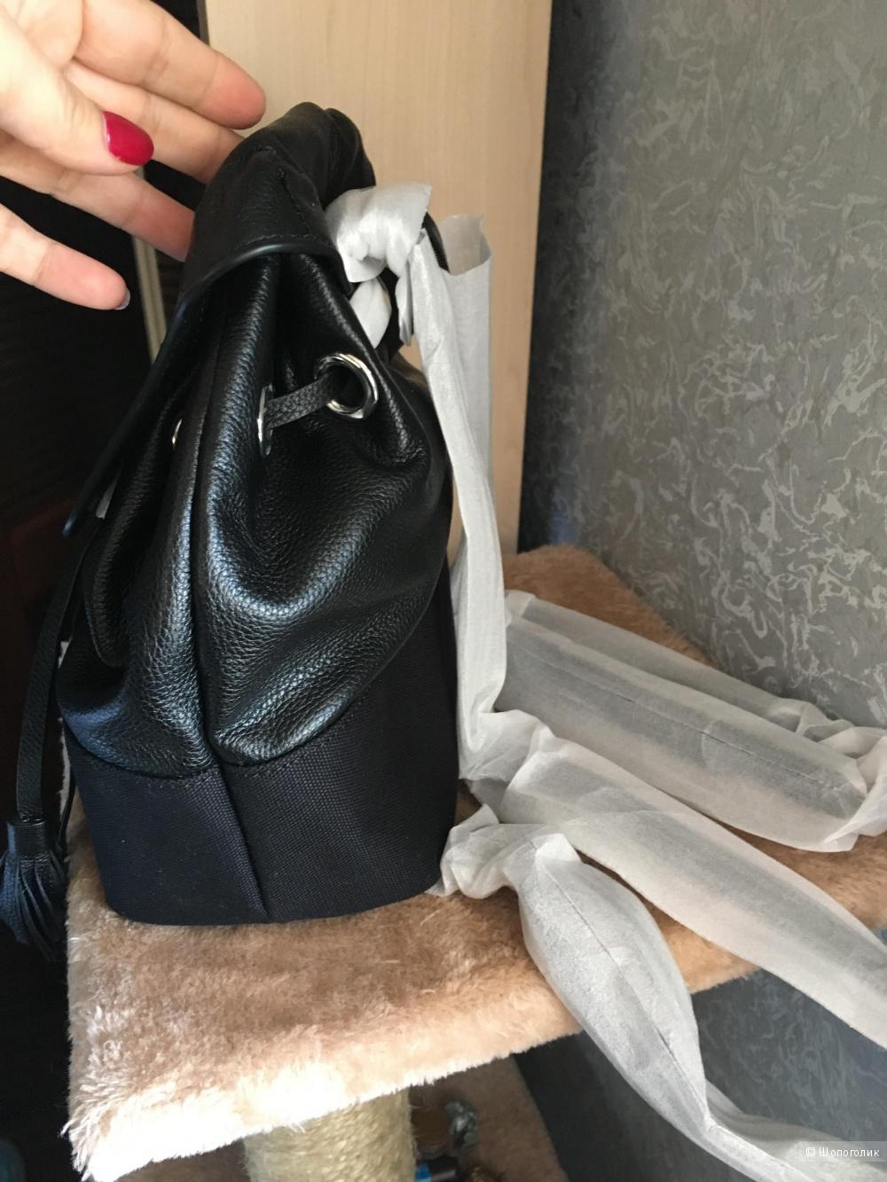 Рюкзак Rebecca Minkoff