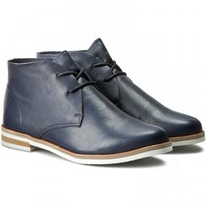Ботинки, Caprice, р. 37,5-38 (на стопу 245-250мм)