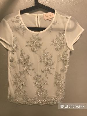 Блуза Mohito, размер 36