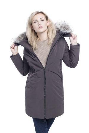 Пальто женское CLOVER  DUNO, размер: 42,44,48