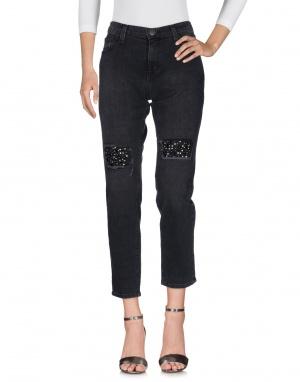 Женские джинсы CURRENT/ELLIOTT 27 размер